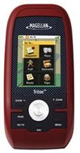 Magellan Triton Handheld GPS magellan triton 300