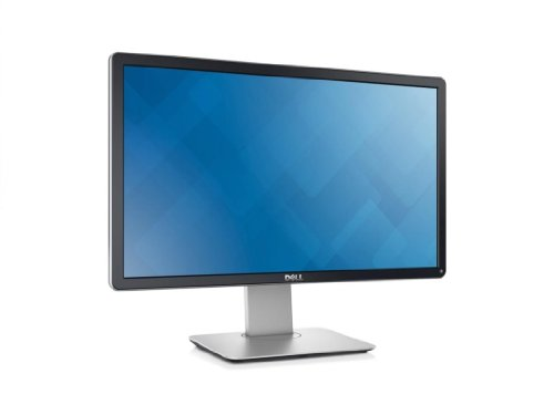 dell VM9015S Dell P2414H WHXV7 24-Inch Screen LED-Lit Monitor at Sears.com