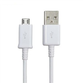 USB2.0CABLE