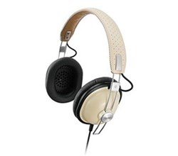 Headphones panasonic rp htx7 c1