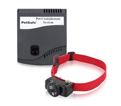 PetSafe In Ground Fences without Wire MIG00 11013