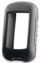 Protection/Cases  garmin 0101134410