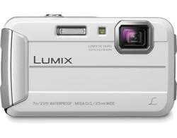 Panasonic Digital Cameras Camcorders panasonic dmc ts25