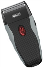 Wahl Shavers wahl 7339