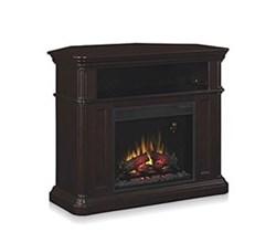 23 Inch Fireplace Mantels classicflame 23de8202 e451