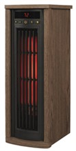 Tower Heaters duraflame 5hm7000 po78