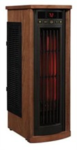 Tower Heaters duraflame 5hm8000 o142