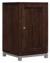Beverage Cabinet tresanti ec6449rw22 c247