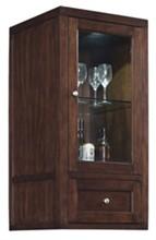 Beverage Cabinet tresanti ec6449us22 c247