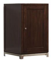Beverage Cabinet tresanti ec6449ls22 c247