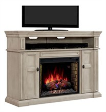 28 Inch Fireplace Mantels classicflame 28mm4684 t477