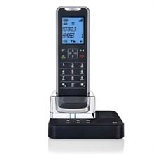 Motorola One Handset IT6