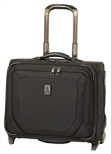 Travelpro Deluxe Totes Crew 10 Rolling Tote