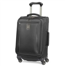 Travelpro 20 25 Inch Check in Luggage MARQUIS SPINNER 25inch