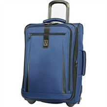 Travelpro Marquis Series marquis international carry on rollaboard