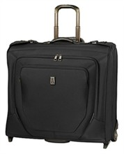 Travelpro Crew 10 Check in Luggage Crew 10 Rolling Garment Bag 50Inch