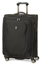 Shop by Size travelpro crew 10 spinner suiter 25inch