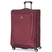 Travelpro Check in Spinners 4 Wheels Crew 10  Spinner Suiter 29Inch