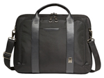 travelpro exec choice checkpoint friendly