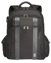 Travelpro 17 inches travelpro exec choice checkpoint friendly 17inch