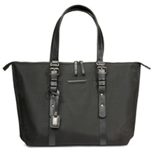 Travelpro Totes travelpro executive choice ladies tote