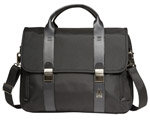 travelpro exec choice friendly messenger brief