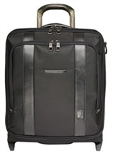 Travelpro Executive Choice Series travelpro exec choice rolling business brief 16inch