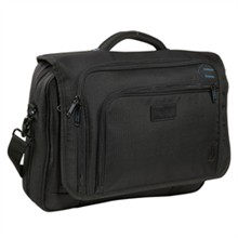 Travelpro Executive Choice Series travelpro executive pro messenger brief