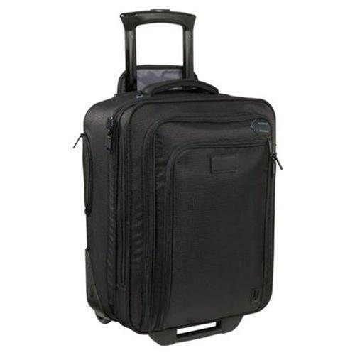 TravelPro Executive Best Carry On: Executive Pro