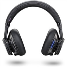 Plantronics Bluetooth Headsets plantronics backbeat pro