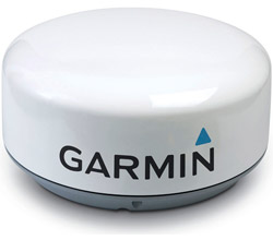 Garmin Radar GMR 24 HD