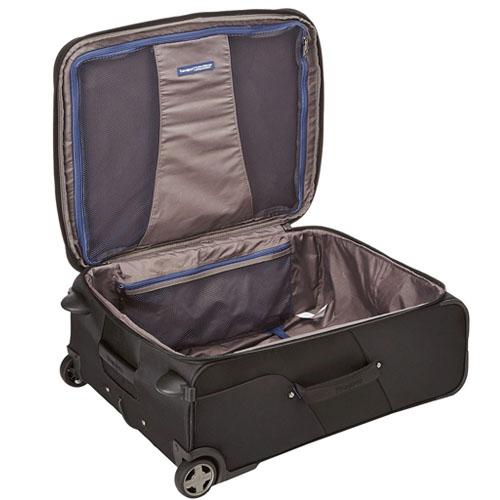 TravelPro Maxlite Best Carry On: Maxlite 3