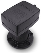 Garmin Saltwater Compatible Transducers garmin 010 00702 01