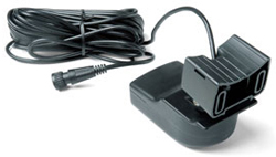 Accessories for Garmin GPSMAP 6000 garmin 010 00703 00