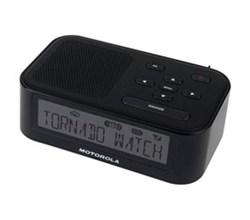 Motorola NOAA Weather Alert Radios motorola mwr815