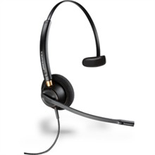 Plantronics Shop by Series encorepro hw510