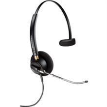 Plantronics Corded Headsets encorepro hw510V