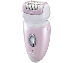 Womens Shavers Epilators Beauty  panasonic es wd51 p