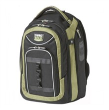 Travelpro 17 inches TPB Carry On Backpack