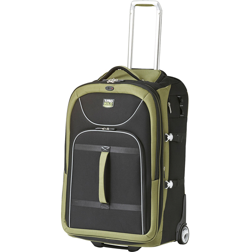 TravelPro TPro Bold Carry On