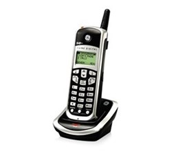 General Electric RCA Extra Handsets ge rca 25866ge3