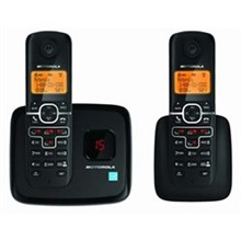 Motorola Telephones motorola mral702mb