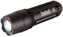 Bushnell Flashlights bushnell bsh10t100b