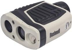 Bushnell Rangefinders bushnell bsh202421m