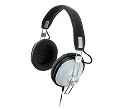 Panasonic DJ Monitor Headphones panasonic rp htx7 a1