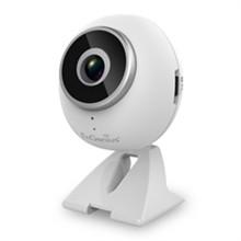 Network Surveillance Cameras engenius eds1130