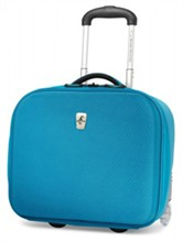Travelpro Rolling Totes atlantic debut rolling tote