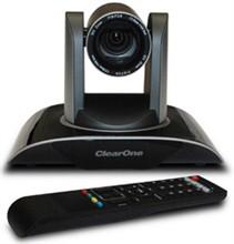 ClearOne Speakerphone Accessories clearone 910 2100 001