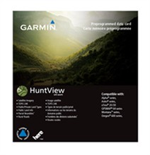 Garmin Software garmin 010 12257 50