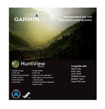 Garmin Hunt View garmin 010 12266 50